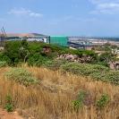 028_KMM_9758692-Mutanda-Mine-Congo-Plant-Area-View