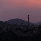029_KMM_707883-Mutanda-Mine-Congo-Plant-Area-&-Sunset