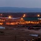 030_KMM_711620-Mutanda-Mine-Congo-Plant-Area-&-EW-Dusk