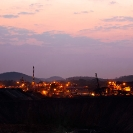 031_KMM_712325-Mutanda-Mine-Congo-Plant-Area-View-Dusk