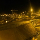 033_KMM_9748792-Mutanda-Mine-Congo-Plant-Area-View-Night