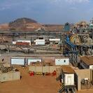 034_KMM_9739602-Mutanda-Mine-Congo-Milling-Ph4+Ph2