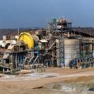 036_KMM_97412A-Mutanda-Mine-Congo-Milling-Ph4