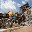 038_KMM_9432-Mutanda-Mine-Congo-Milling-Ph4