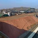 040_KMK_9750011-Mutanda-Mine-Congo-Plant-Area