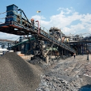 041_KMM_9439-Mutanda-Mine-Congo-Milling-Ph2