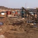 061_KMM_729806-Mutanda-Mine-Congo-PlantAreaView