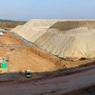 065_KMM_9743538-Mutanda-Mine-Congo-HeapLeaching