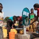 116_KMM_7706_Mutanda-Mine-Congo_KandoVillageSchool&Well