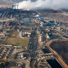 002_Min.1845V-Copper-&-Cobalt-Mine-Plant-Area-Kitwe-Zambia-aerial - Copy
