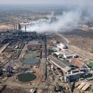 004_Min.2138-Copper-Mine-Pollution-Kitwe-Zambia-aerial - Copy
