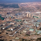 005_Min.2081-Copper-&-Cobalt-Mine-Plant-Chingola-Zambia-aerial - Copy