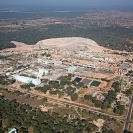 006_Min.2115-Indian-Copper-Mine-in-Africa-Konkola-Zambia-aerial- - Copy