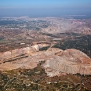 007_Min.2127-Copper-Mine--Open-Pit-Dumps-Chingola-Zambia-aerial - Copy