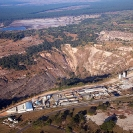 015_Min.1933-Open-PitChambishi-Mine-Zambia-Chinese-owned-aerial - Copy