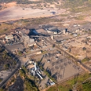 016_Min.1946-Cobalt-Processing-Plant-Chambishi-Zambia-aerial - Copy