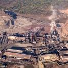 017_Min.1948-Plant-AreaChambishi-Mine-Zambia-Chinese-owned - Copy