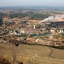 018_Min.1971-Copper-Mine-&-Mining-Town-Mufulira-Zambia-aerial - Copy