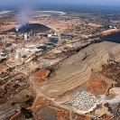 019_Min.1977-Waste-Dumps-&-Copper-Mine-Plant-Area-aerial-Zambia - Copy