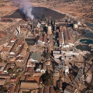 020_Min.2005V-Copper-Mine-Plant-Mufulira-Zambia-aerial - Copy