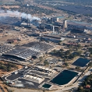 021_Min.2009-Copper-Mine-SX-&-Refinery-Plant-Mufulira-Zambia-aerial - Copy