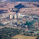 022_Min.2045-Copper-&-Cobalt-Mine-Plant-Chingola-Zambia-aerial - Copy