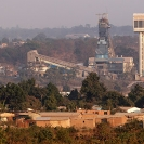 023_Min.2372-Copper-Mine-&--Houses-Mindola-Zambia - Copy
