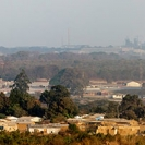 024_Min.237577-PAN-Mindola-&-Nkana-Mines-Kitwe-Zambia - Copy