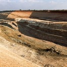 026_Min.38-Open-Pit-Operation-Mindola-Zambia - Copy