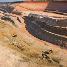 027_Min.2351-Open-Pit-Operation-Mindola-Zambia - Copy