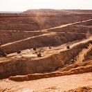 028_Min.6578-Open-Pit-Mine-Nchanga-Chingola-Zambia - Copy