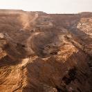 029_Min.6638-Open-Pit-Mine-Nchanga-Chingola-Zambia - Copy