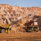030_Eq.6620-Open-Pit-Operations-Nchanga-Chingola-Zambia - Copy