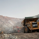 031_Eq.5305-Open-Pit-Operations-Nchanga-Chingola-Zambia