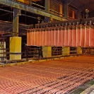 045_Min.1807-Copper-Mining-Copper-Tank-House-&-Cathodes