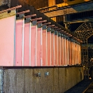 046_Min.1815-Copper-Mining-Copper-Tank-House-Cathodes