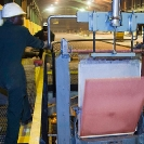 047_Min.1769-Copper-Mining-Stripping-Copper-from-Cathodes