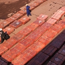 051_Min.2336-Copper-Mining-Finished-Product
