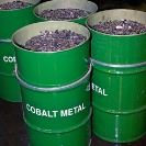 055_Min.2332-Cobalt-Mining-Finished-Product