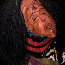 001_CZmD.1480V-Makishi-Dancer-Zambia