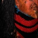 002_CZmD.1487V-Makishi-Dance-Mask-Zambia