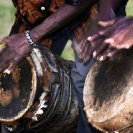 006_CZmM.1361-African-Drums-Zambia