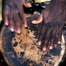 007_CZmM.1412-African-Drums-Zambia