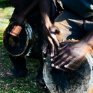 008_CZmM.1437-African-Drums-Zambia
