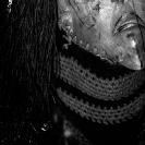 014_CZmD.1487VBW-Makishi-Dance-Mask-Zambia