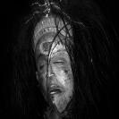 015_CZmD.1495VBW-Makishi-Dance-Mask-Zambia