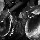 017_CZmM.1361BW-African-Drums-Zambia