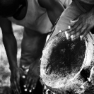 019_CZmM.1373VBW-African-Drums-Zambia