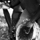 020_CZmM.1383VBW-African-Drums-Zambia
