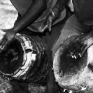 021_CZmM.1395BW-African-Drums-Zambia
